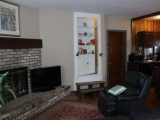 Furnished  Suite with Secret Passage  Akron, OH