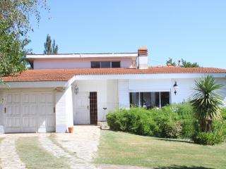 Casa Kennedy Bahia Blanca