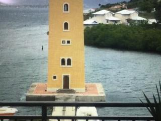 Unique 6 Floor Light House to rent, Terres Basses