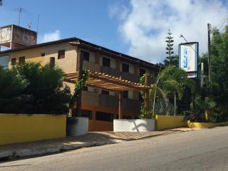 Hotel Pousada Praias Belas, Pirangi do Norte