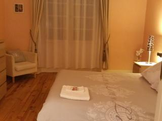 Cosy Suites centre ville, Pamiers