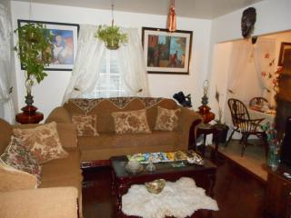 Impressive 1 Br/1Ba Apartment Entirely Yours,