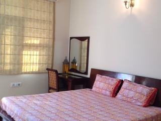 Angela Homestay & Apartment, Jaipur