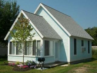 Wells Maine Cottage Near The Seacoast