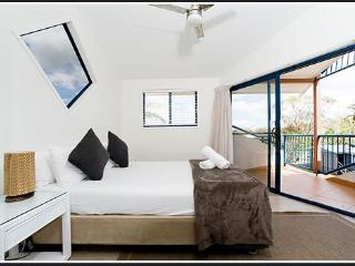 Gosamara Apartments 1, Byron Bay