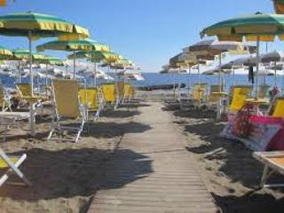 """Villa Lido di Spina """" Riviera Adriatica """""""