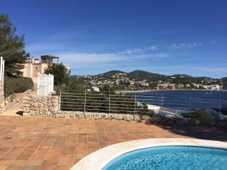 Aquatic Parc II, Ibiza Town
