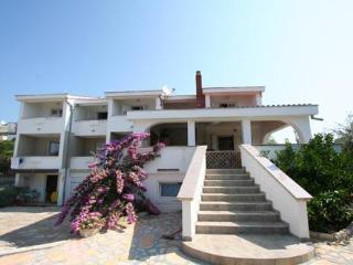 Villa  Micic, Zadar