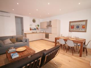 NEW Luxury 3 Bedroom Apartment, Niza