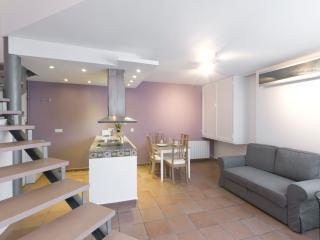 Cosy flat next to Plaza Espanya, Barcelona