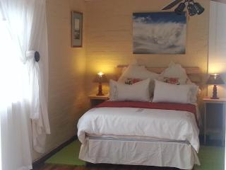 Mintos Ledge Lodge, Plettenberg Bay