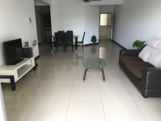 Modern Homestay in Ampang