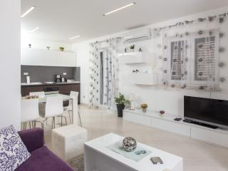 Luxury apartment Katarina, Cavtat