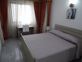 Sliema Tower Apartment 2