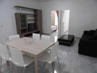Sliema Tower Apartment 3