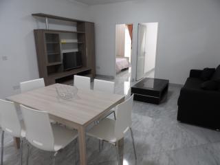 Sliema Tower Apartment 3
