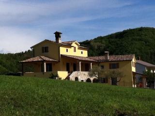 Luxury Villa Bacula****