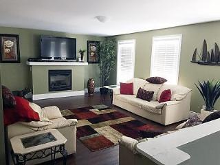 County Vacation Suites -Wellington House Loft, Prince Edward County