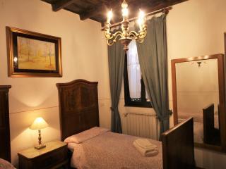 Appartamento da 6/8 posti tra il centro e la Fiera, Novate Milanese