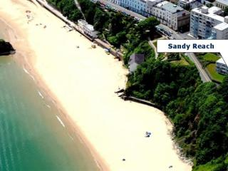Sandy Reach ( Croft Court ), Tenby