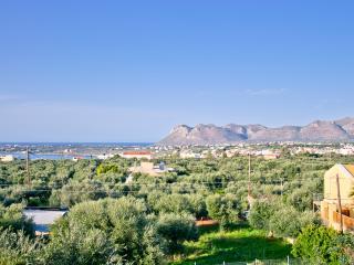 Emerald Apartments Kalathas N.6 - Chania - Crete