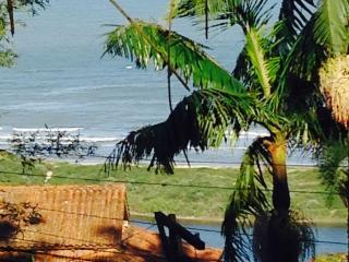Linda por natureza, Loft Praia do Rosa!, Ibiraquera