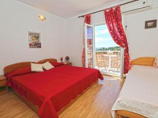 Apartment Ana Center of town Hvar