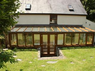 Chestnut Cottage (PW270A)
