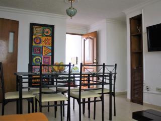 Lindo Apartamento con el Mejor Clima....!, Ibagué