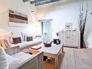 EMPORDÀ COSTA BRAVA HOUSE, ULLASTRET, Girona