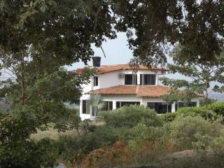 Hospedaje Villa El Vergel, Girardot