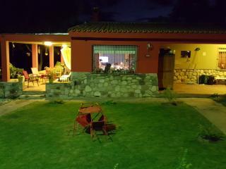 Casa en dique cabra corral, excelente vista!, Salta
