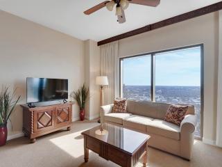 Origin Beach Resort 1031, Panama City Beach