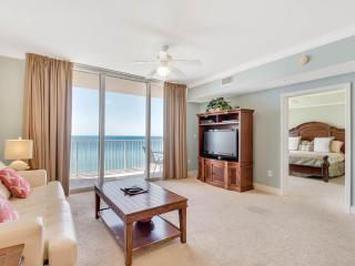 Tidewater Beach Condominium 0809, Panama City Beach