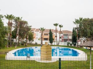 Apartamento Aldea del Coto La Barrosa