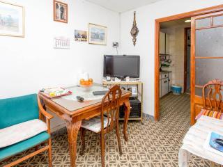 Habitación individual servicios compartidos