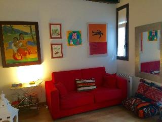 Loft Rector Triado, Barcelona