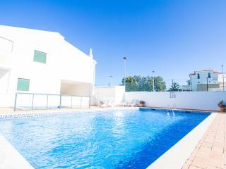 Liam Apartment, Luz, Algarve, Lagos