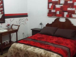 Cozy Suite With Kitchenette In Downtown, San Cristobal de las Casas