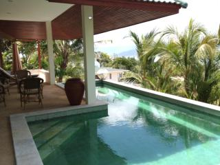 6 Bedroomed Twin Villas (AP/BG), Plai Laem