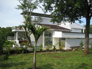 Alquiler Casa Playas del Coco