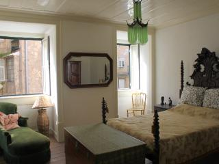Chris´s 2 Bedroom apartment Alfama Lisbon, Lissabon