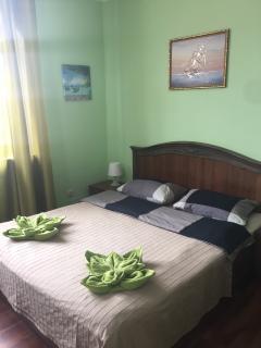 Гостиница Кашира, Отель Кашира, Квартира на сутки