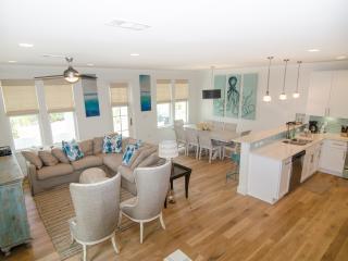 Seacrest Beach House - Stella Maris
