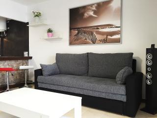 Apartment Preciosa nur 250m von Playa Grande, Puerto Del Carmen