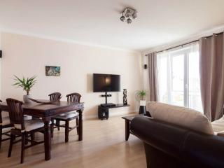 Exclusive apartment in top location !!, Munich