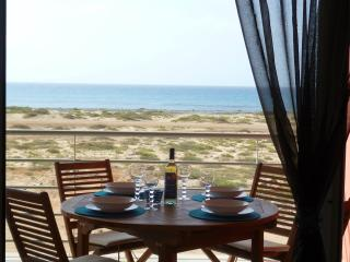 Apartment Bayview for rent, Sal , Cape Verde, Santa María