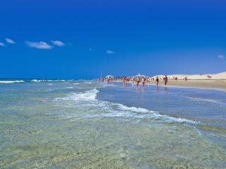 Ubicación mare/negozi/ristoranti, Playa del Ingles