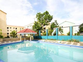 Near Beach Resort Mactan Cebu Condominium, Lapu Lapu