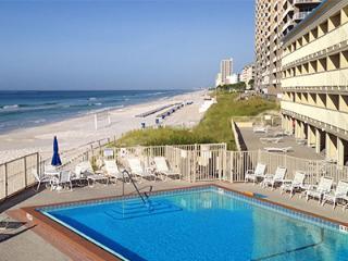 Panama City Resort, Panama City Beach